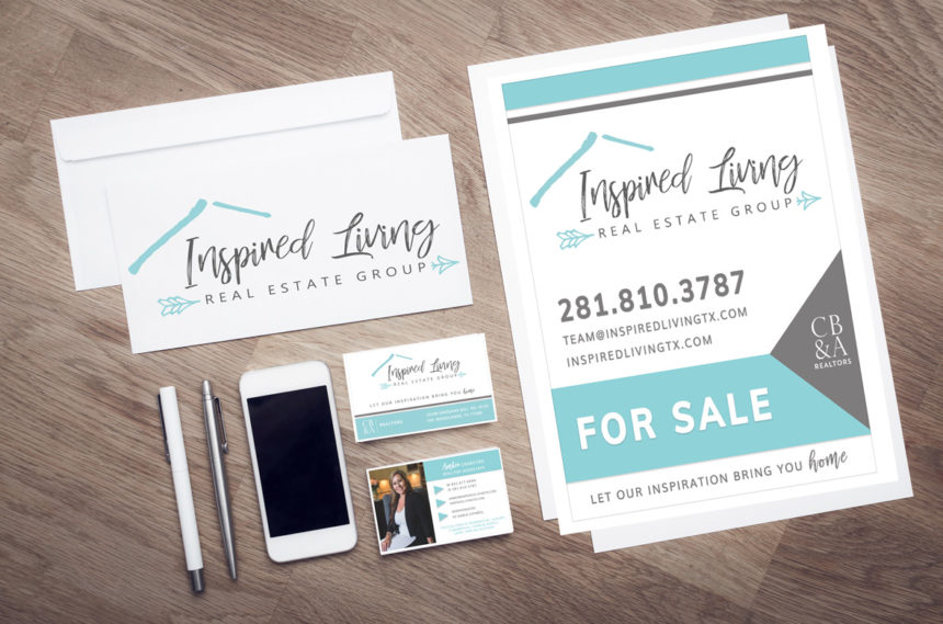 Inspired Living Real Estate Group