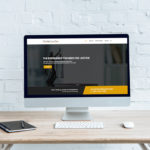 Seiler Law Firm Portfolio