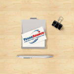 Texas Source Contracting Consulting