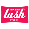 Amazing Lash Marketing Client