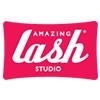 Amazing Lash Marketing Client