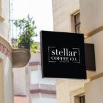 Stellar Coffee Co.