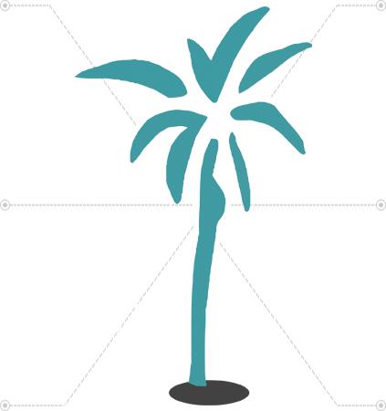 Palm Marketing Services