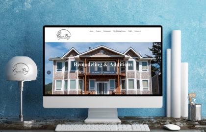 Egret Bay Builders