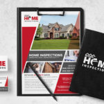 KDF Home Inspections