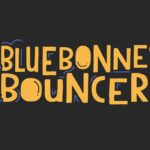 Bluebonnet Bouncers
